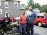 Carol with Bill Moore.JPG