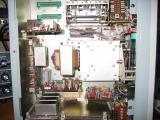 inside the FR101