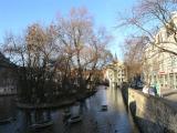 Canal in Erfurt.JPG