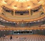 Teatersalen i Meiningen.jpg