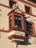 Beautiful wall in Erfurt.jpg