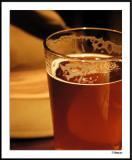 2/9/05 - Meet at a bar?