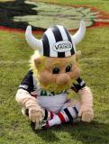 Kemik The Viking.