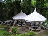 Villa Valderrama Mountain Resort
