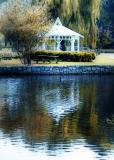 Briscoe Park
