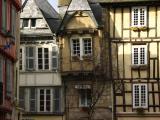Quimper Bretagne