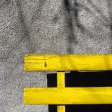 Colours and geometry-03.JPG