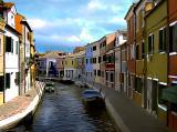 Venice Canal Challenge.jpg
