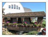 The Barn Restaurant-07