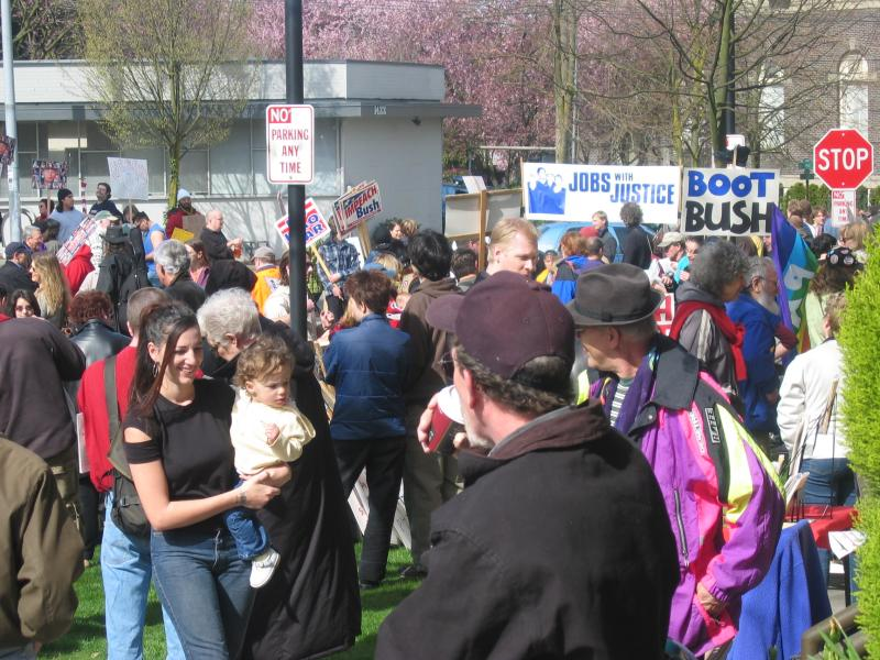 Protest0012.JPG