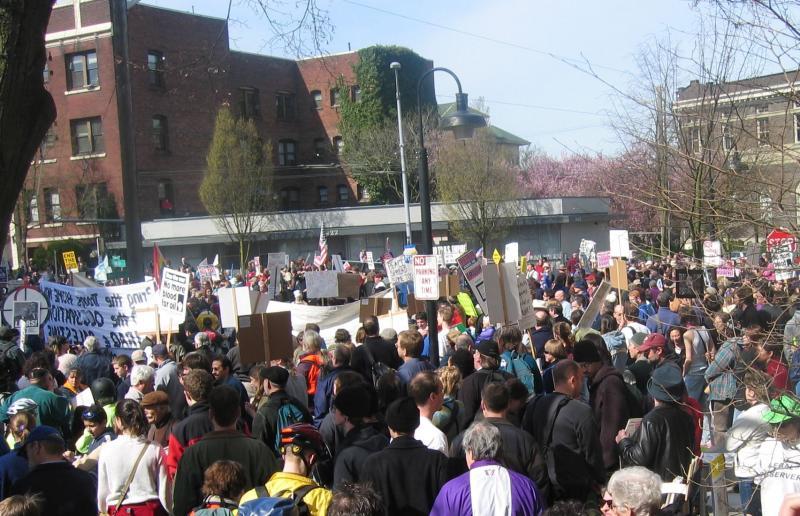 Protest0021.JPG