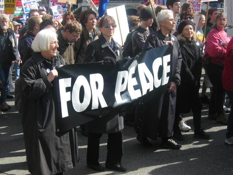 Protest0034.JPG