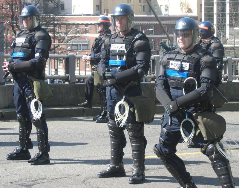 Protest0043.JPG