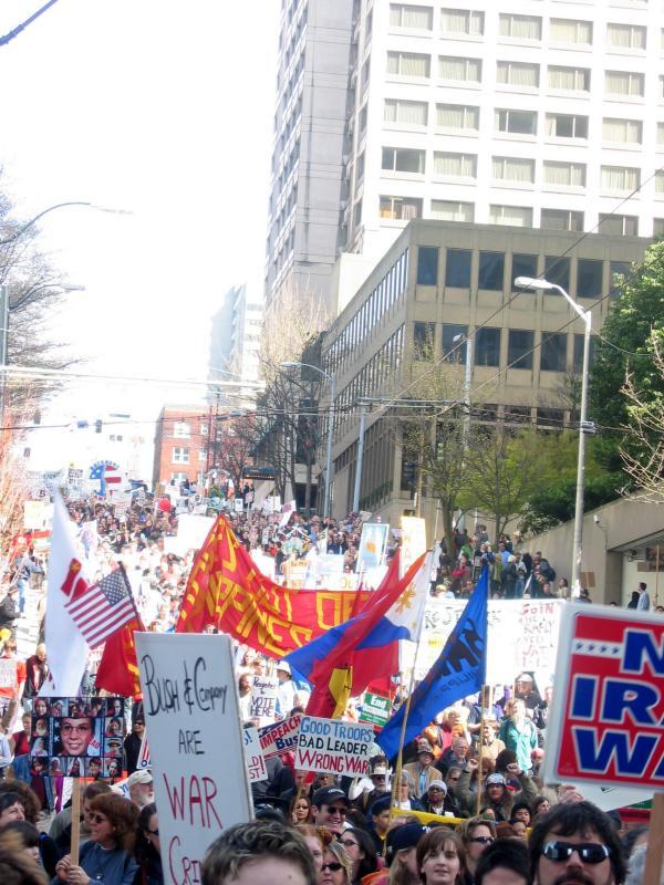 Protest0048.JPG