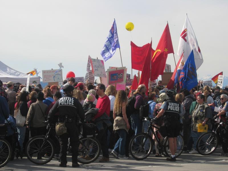 Protest0061.JPG