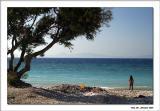 Beach -  Rhodos