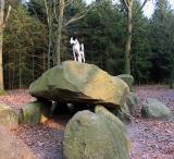 Joop's Dog Log - Friday Mar 05