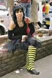 Girl street photography 7719-19-10418-pb.jpg