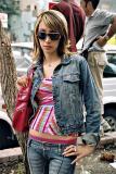 Girl street photography 7719-20-10417-pb.jpg