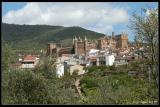 Spain - Extremadure