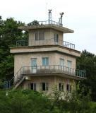North Korean Outpost
