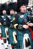 St. Patrick's Day Parade 2004