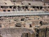 Colosseum tour.jpg