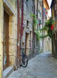 Ruas do Porto / Streets of Porto
