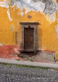 Window SM08