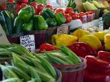 DSC04260 veggies.jpg