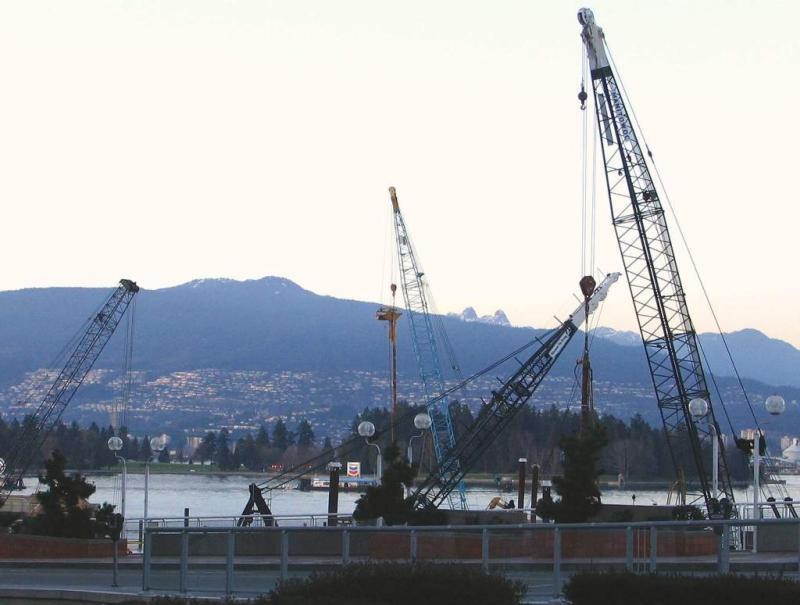 Cranes333.jpg