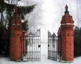 guildwood in winter