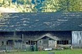 040829 Old Barn