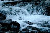 040830 Water Fall