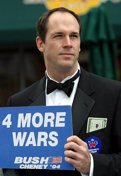 Four more wars.jpg