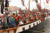 Gasparilla Invasion9.jpg