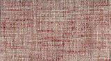 Pink Boucle