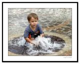 Playing-in-Fountain2-FRM.jpg