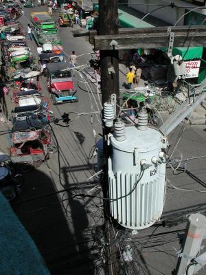 Filipino Technology
