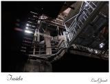 Inside - Sept. 06-04