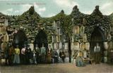 Grotto 1910