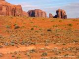 monument valley 157
