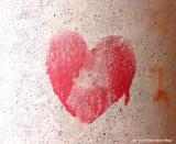 10.27 heart.