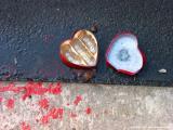 2.21.04 found hearts