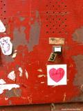 5.18 heart