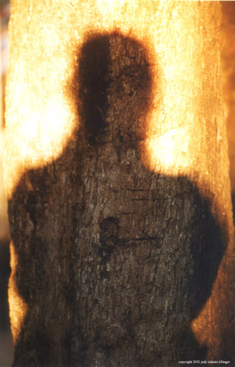 m self portrait on wood.jpg