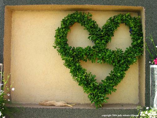 11.01 salcaja 53 heart wreath