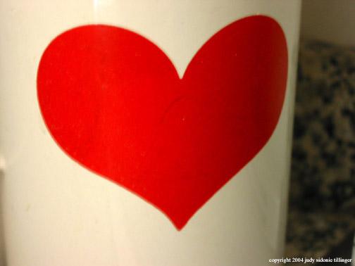 5.31 heart