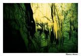 Caverna Rock Hole