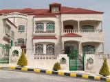 Jordan Architecture